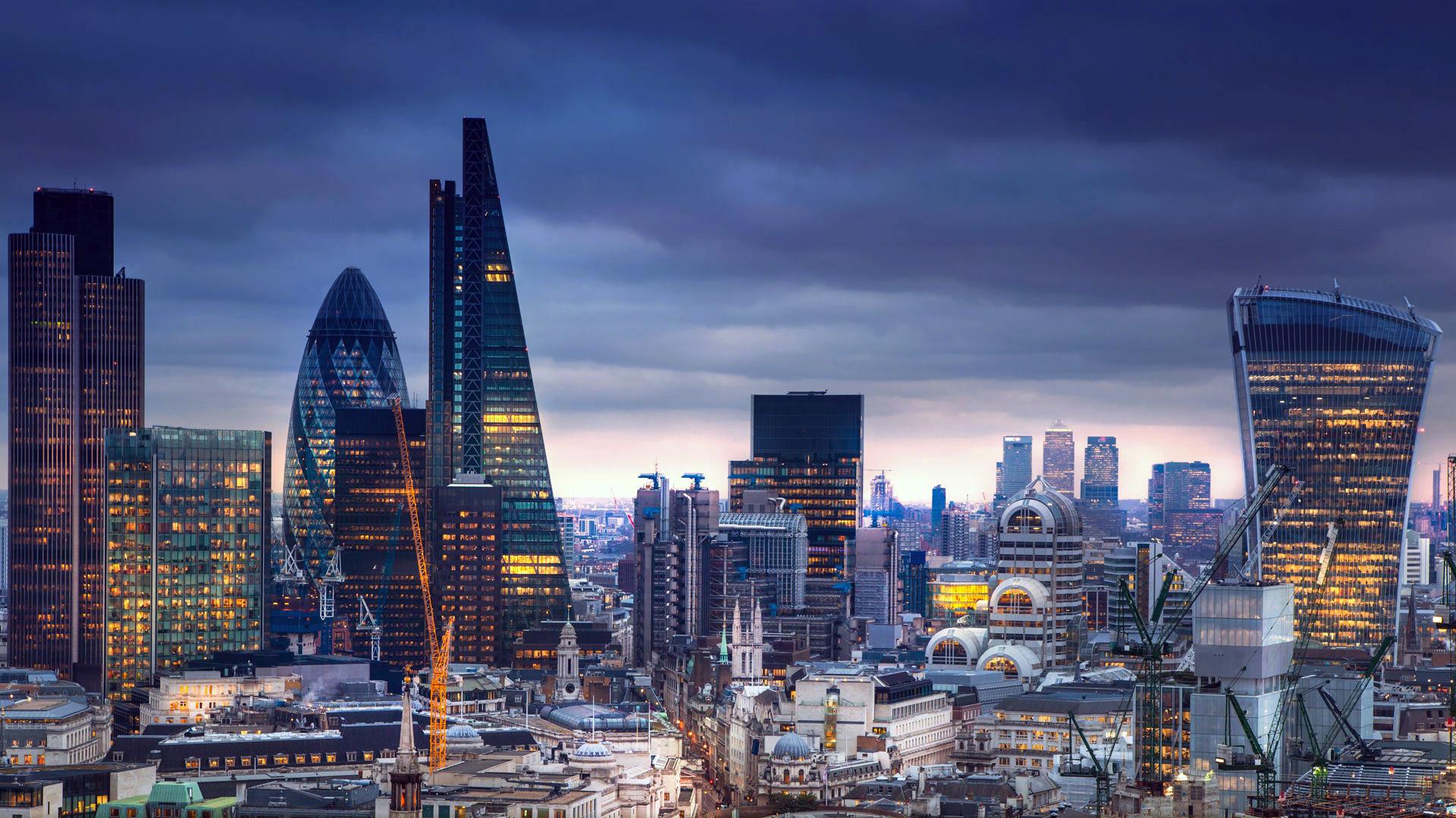 Africonomie_Africa Alternative Investment Intensive_London Forum_Banner.jpg