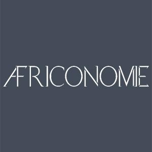 Africonomie_Alternative Insight.jpg