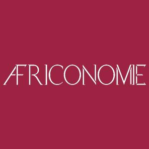 Africonomie_Alternative Insight_Premium.jpg