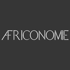Africonomie_Alternative Insight_Exlusive.jpg