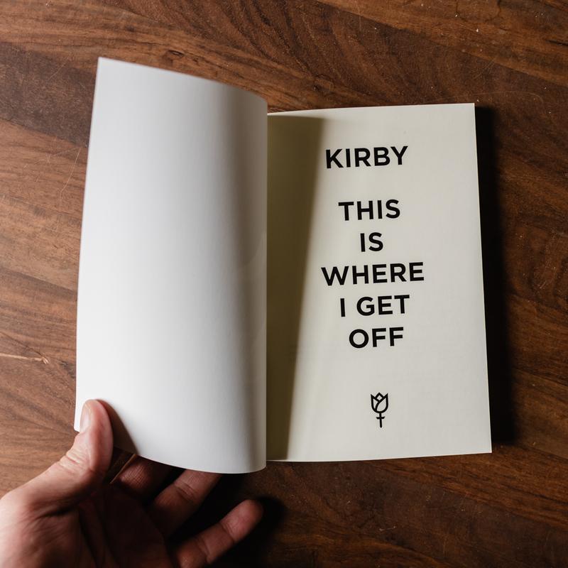 kirby-2_800x.jpg