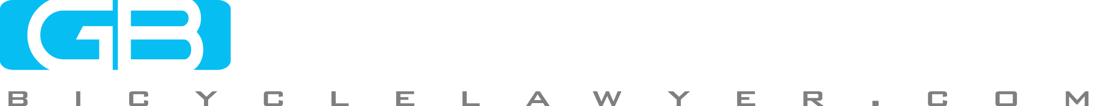 logo_horizontal_color_white.png