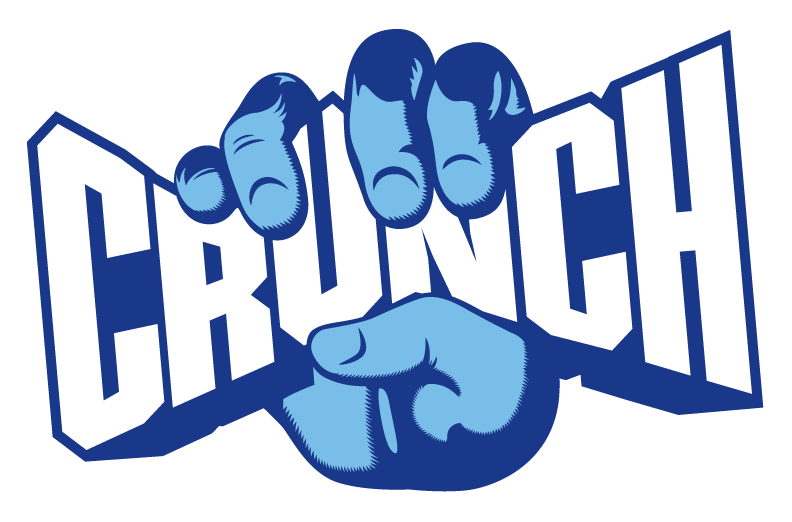 Crunch Logo Blue.png
