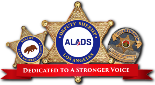 ALADS_tribadge_logo+done.png