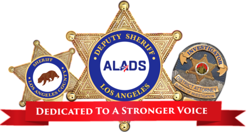 ALADS_tribadge_logo+done2.png