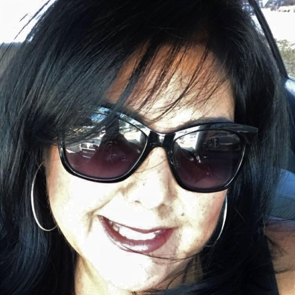 WELCOME to New Member LISA VILLANUEVA / SoCal Chapter (San Bernardino area) / Aug 26, 2019