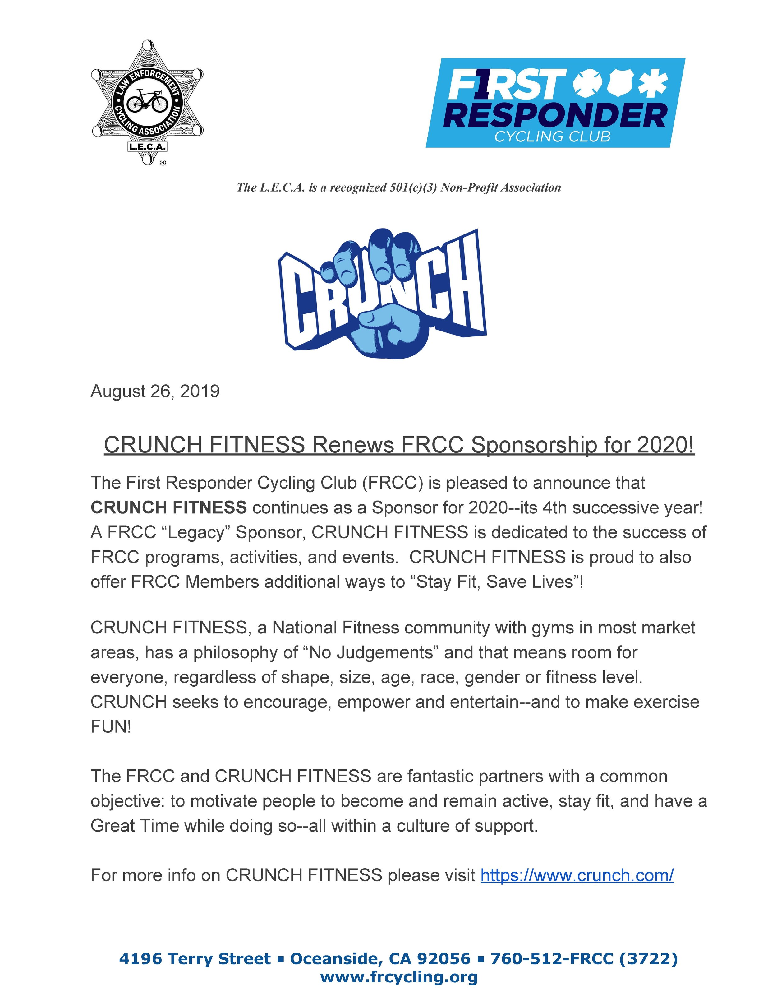 CRUNCH 2020 Announce.jpg