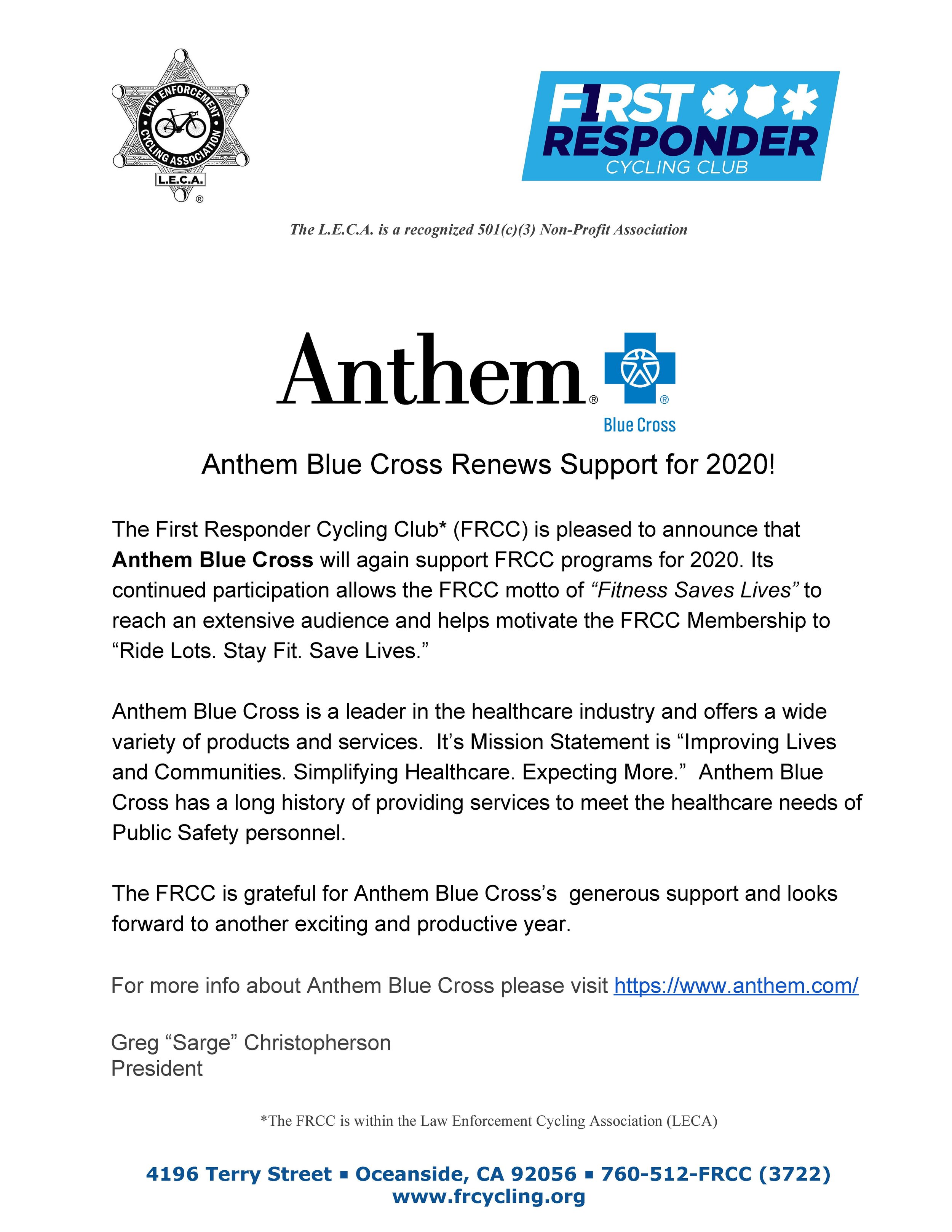 Anthem Announce Renew 2020.jpg