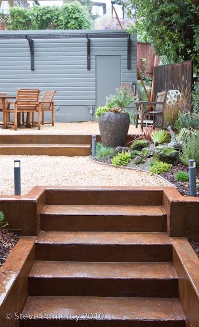 414 Douglass_stairs.jpg