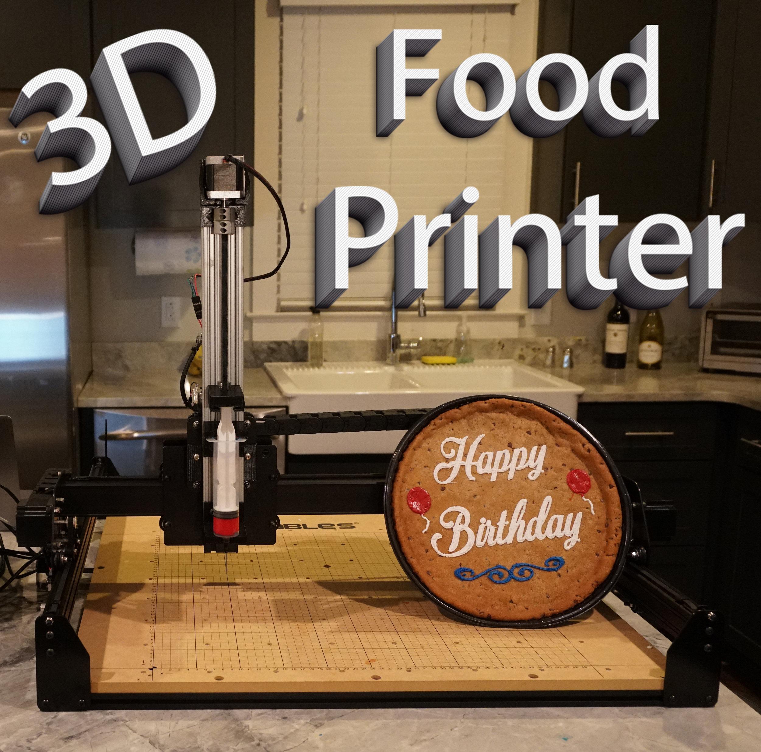 3D Food Printer.jpg