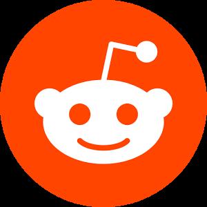 Dr. D-Flo's Reddit Post - Comment on Dr. D-Flo's reddit post for this project.