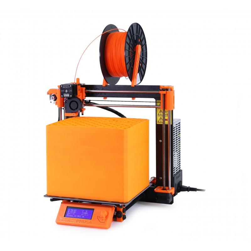 Prusa i3 MK3S (Kit)  - $699