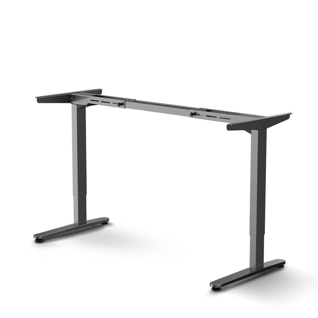 """Flexispot 48"""" Standing Desk Frame"""