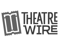 theatre wire.png