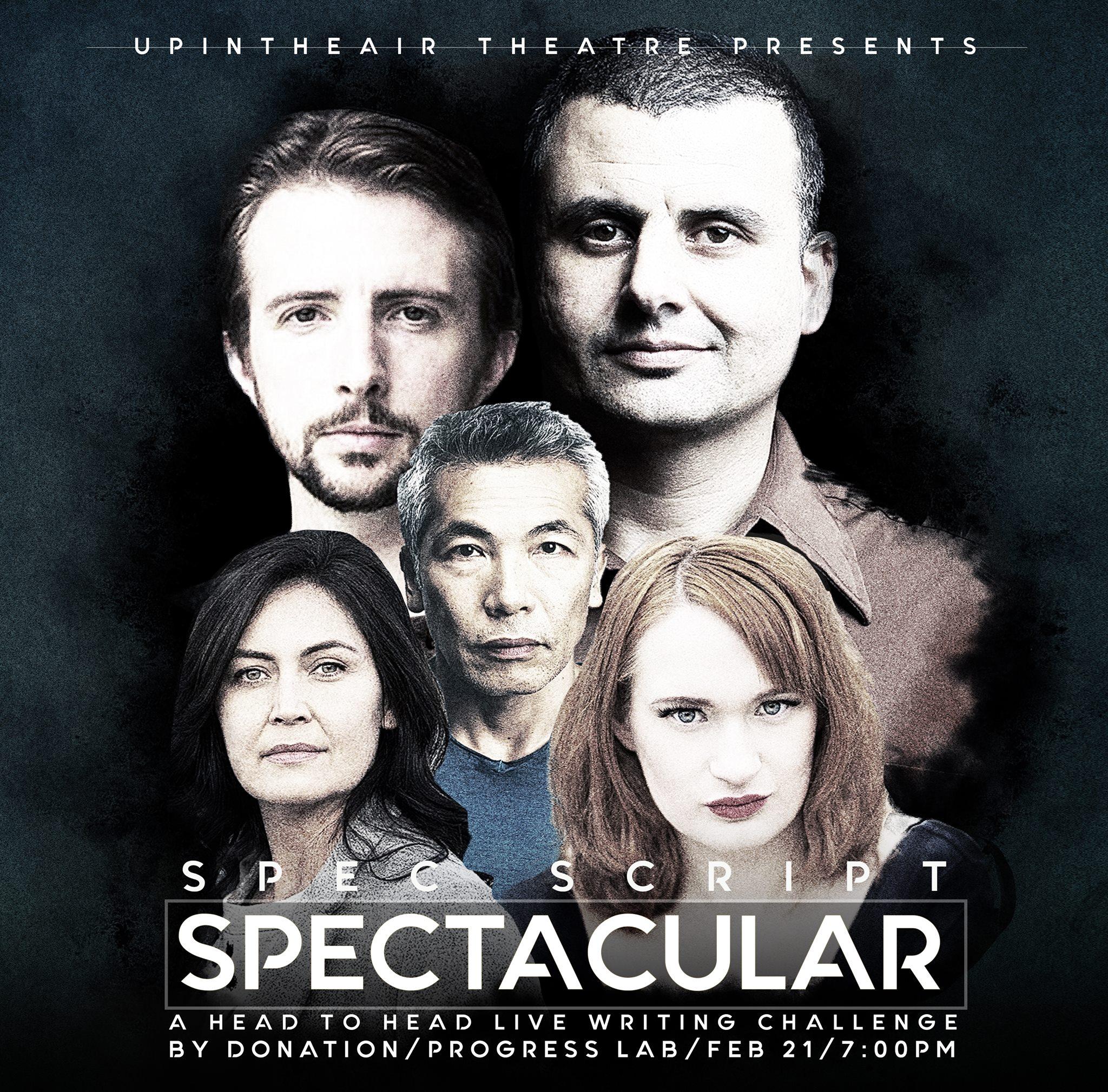 Spec Script Image.jpg