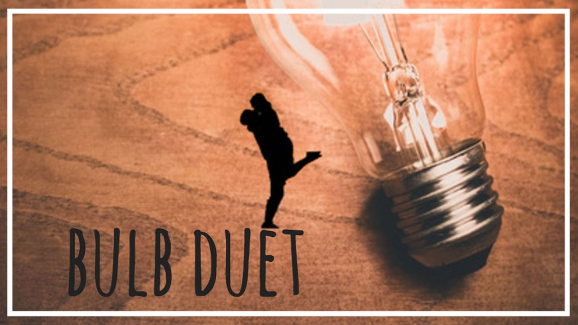 Bulb-duet.jpg
