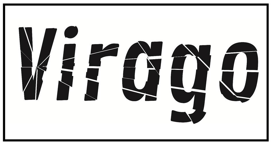 virago-logo.jpg