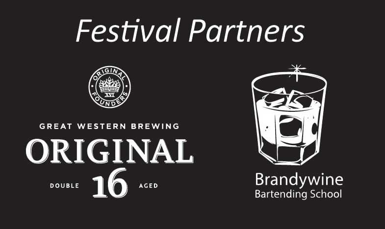 Festival-Partners.jpg