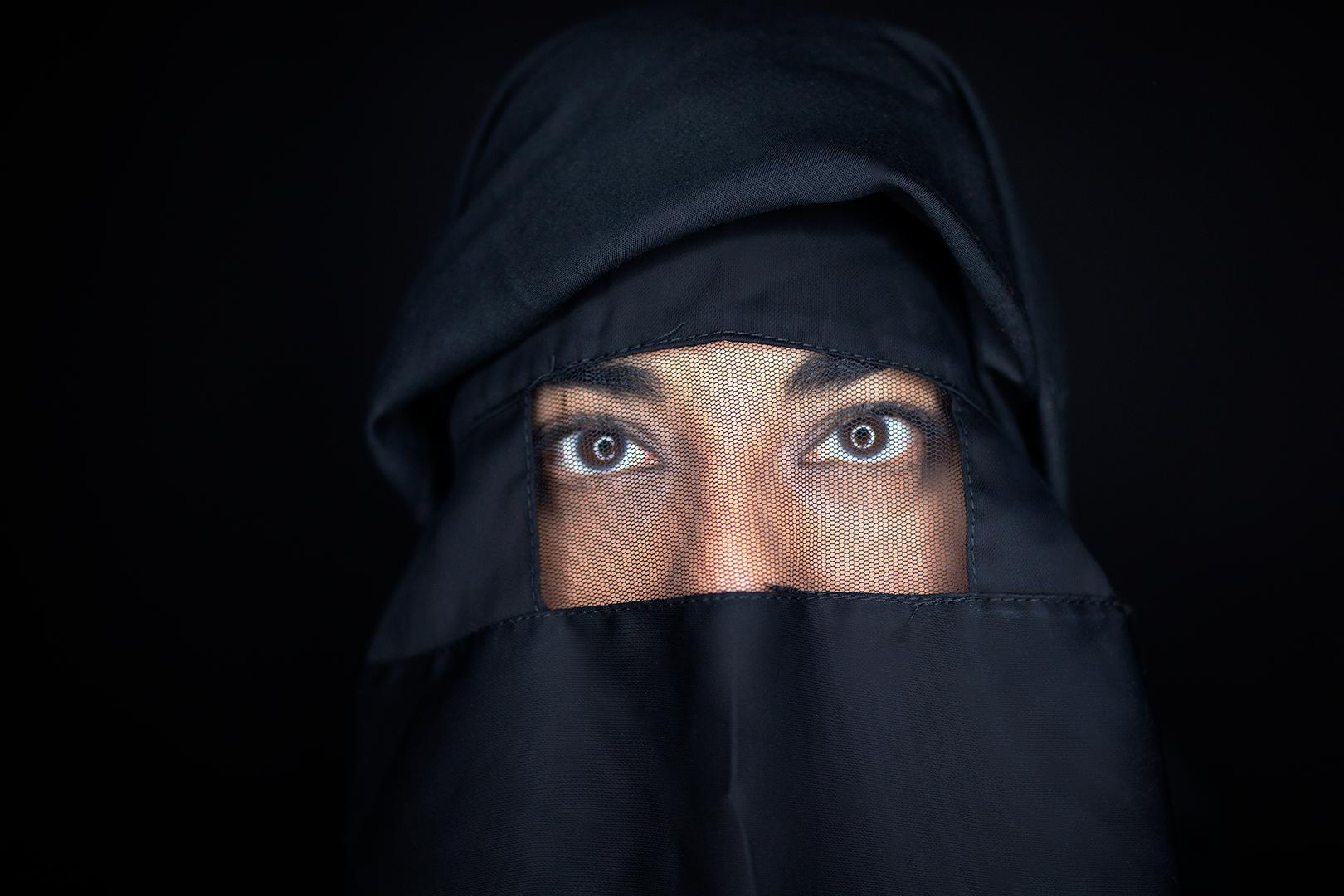 # 1 Burqa Boutique - Veenu Sandhu_ Burqa Boutique_David Markewi.png