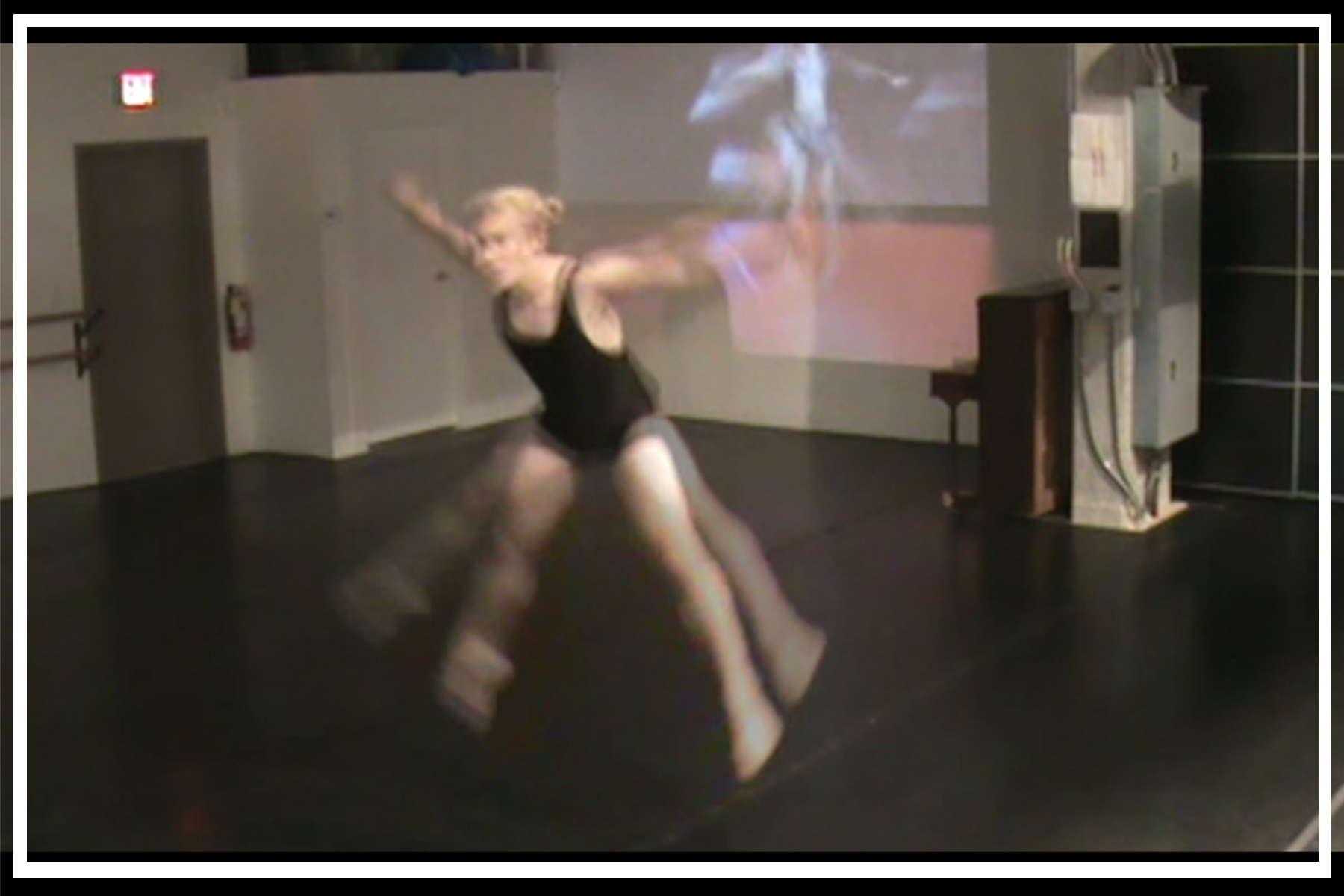 Contemporary-Dance-Solo-2.png