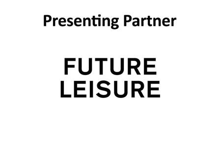 Future-Leisure.jpg
