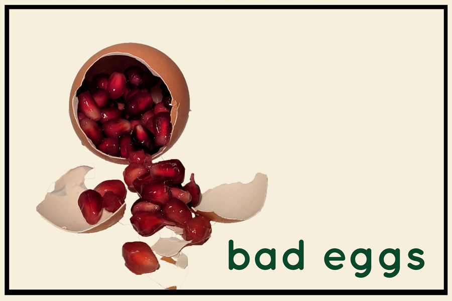 bad-eggs2.png