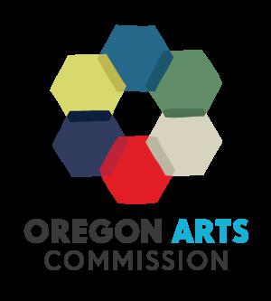 OAC-logo-colour.png