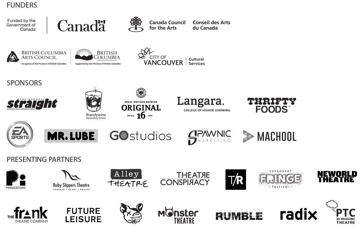 rEvolver_2019_logos.jpg