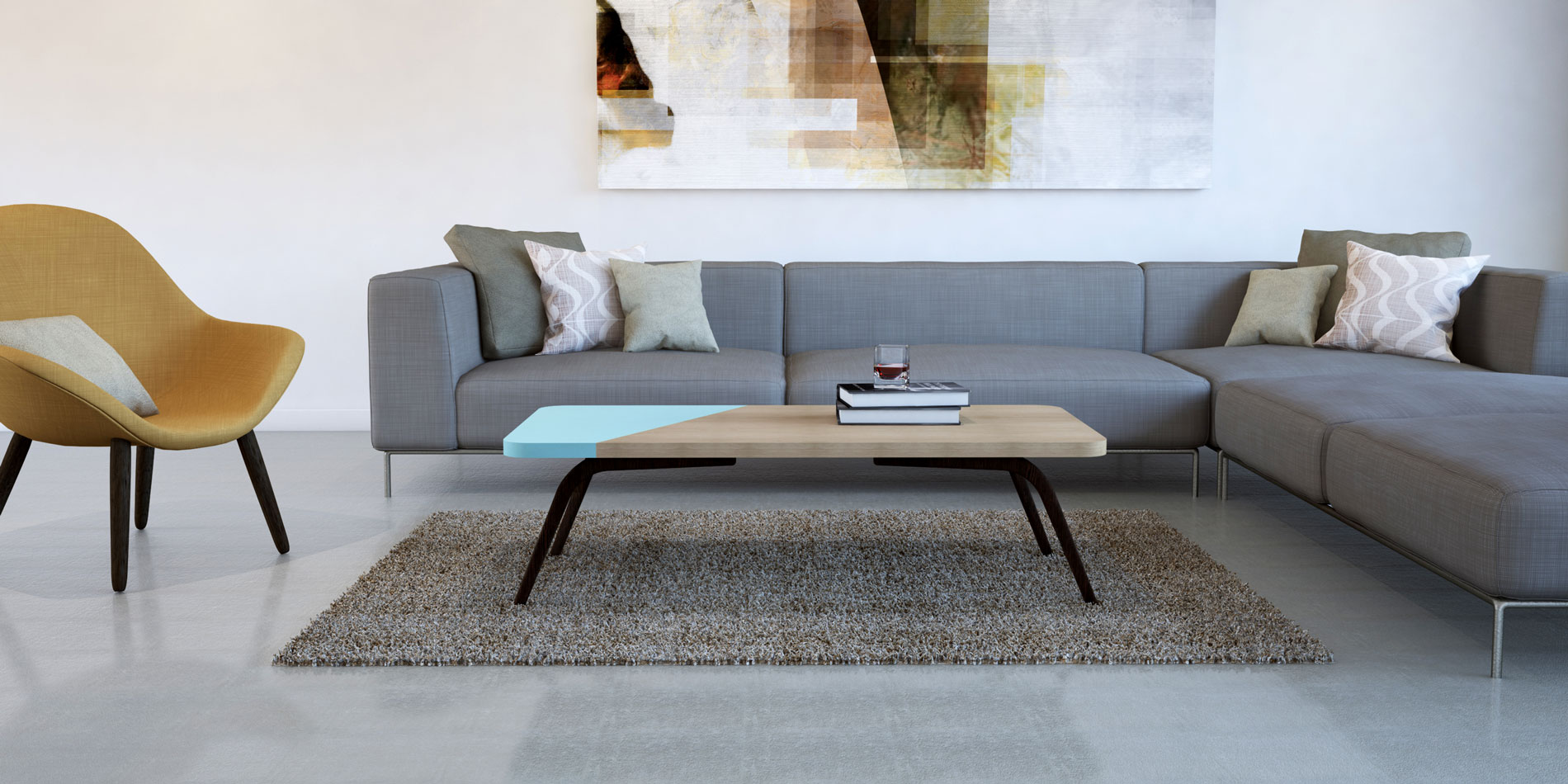 _3_elements_dipped_ash_coffee_table.jpg