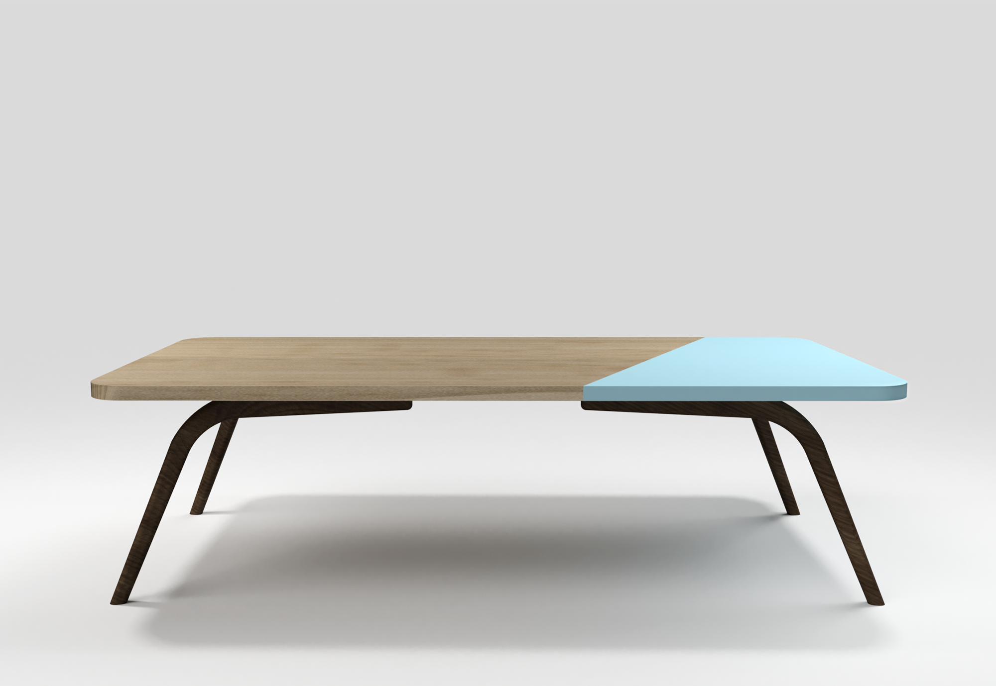 dipped_ash_coffee_table.png