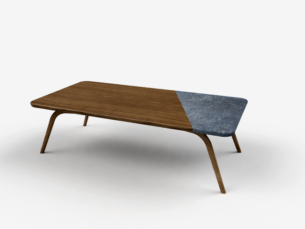 dipped_coffee_table_slate_17-May-29.png