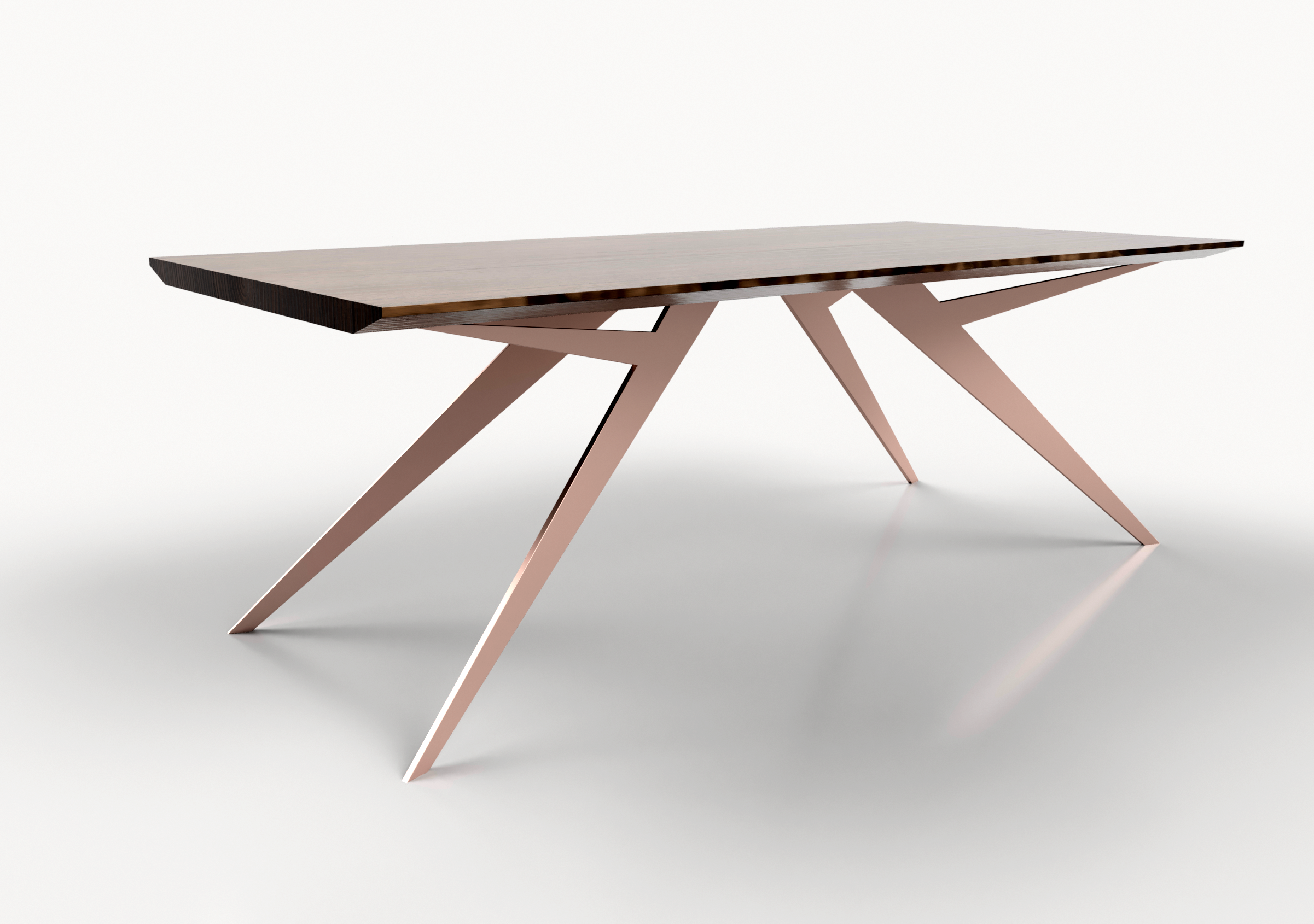 Vanni_Coffee_table_2017-Oct-28_10-36-31PM-000_CustomizedView5764855313_3-4.png