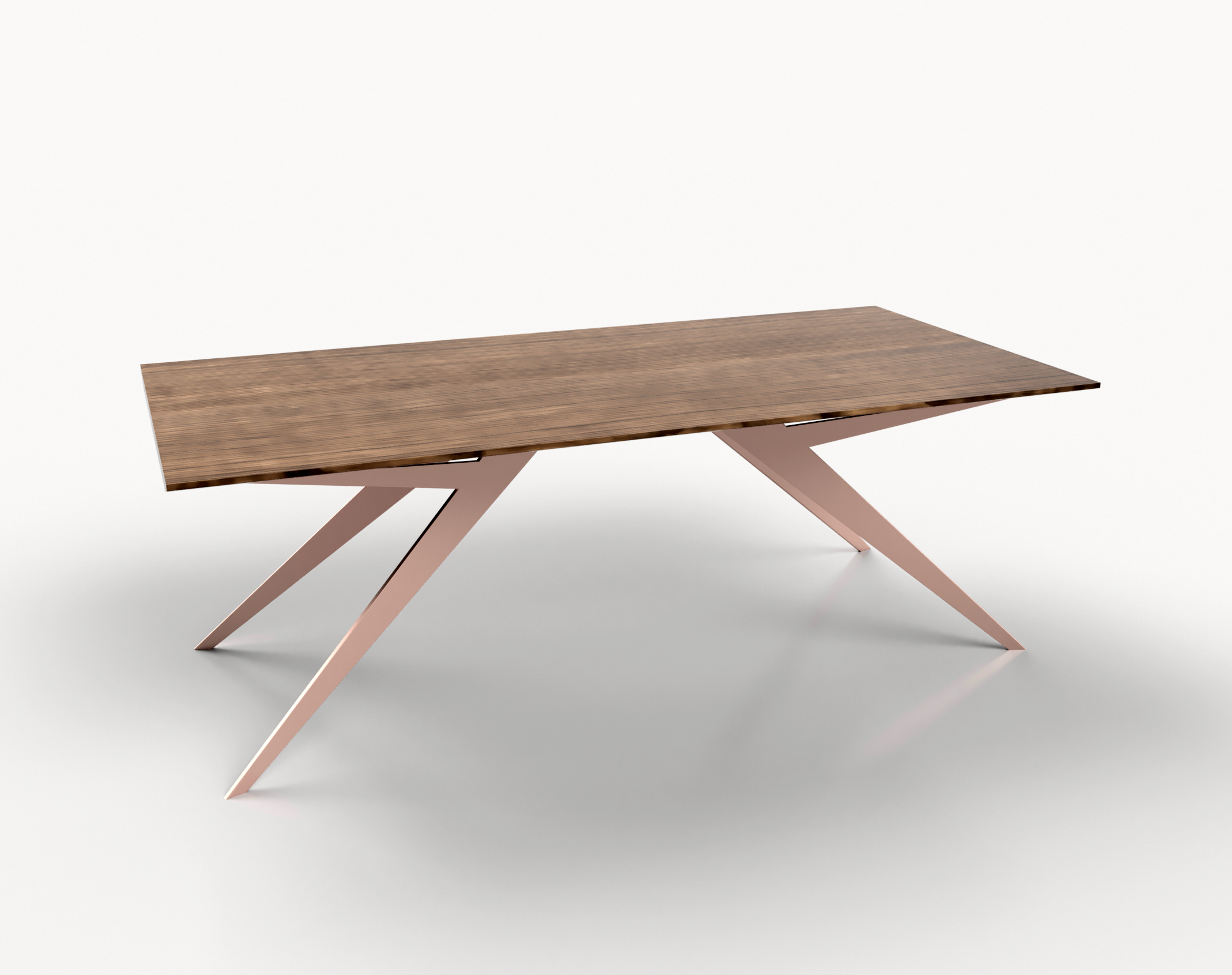 Vanni_Coffee_table_2017-Oct-28_10-36-31PM-000_CustomizedView5764855313_3-4top.png