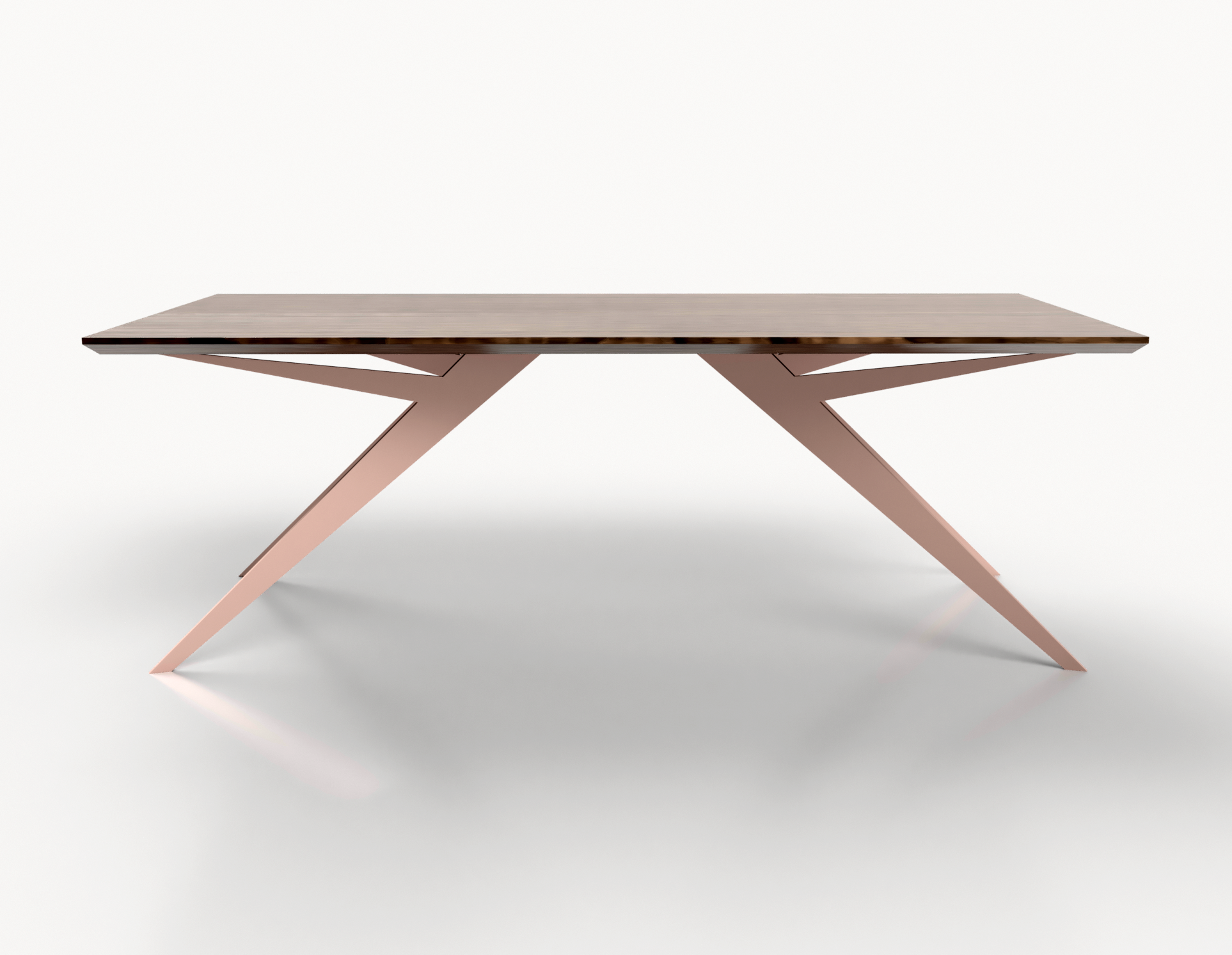 Vanni_Coffee_table_2017-Oct-28_10-36-31PM-000_CustomizedView5764855313_tiff.png