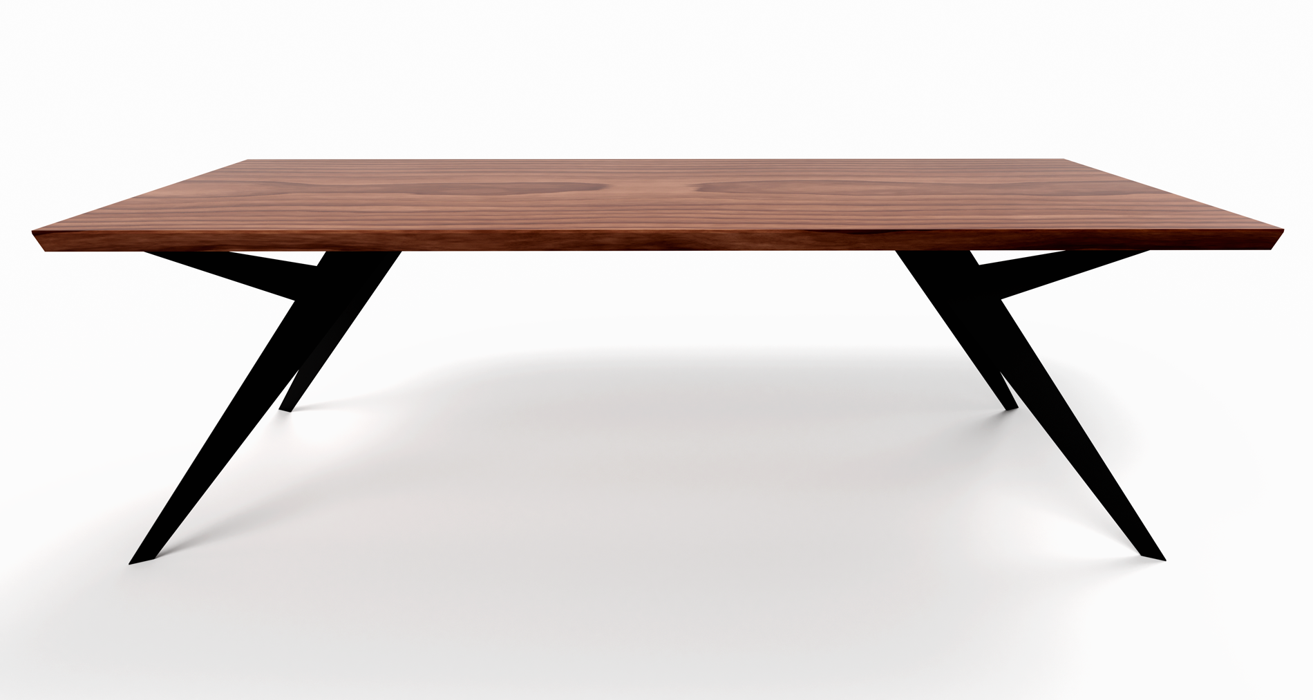 walnut_dining_table_2017-sv2.png