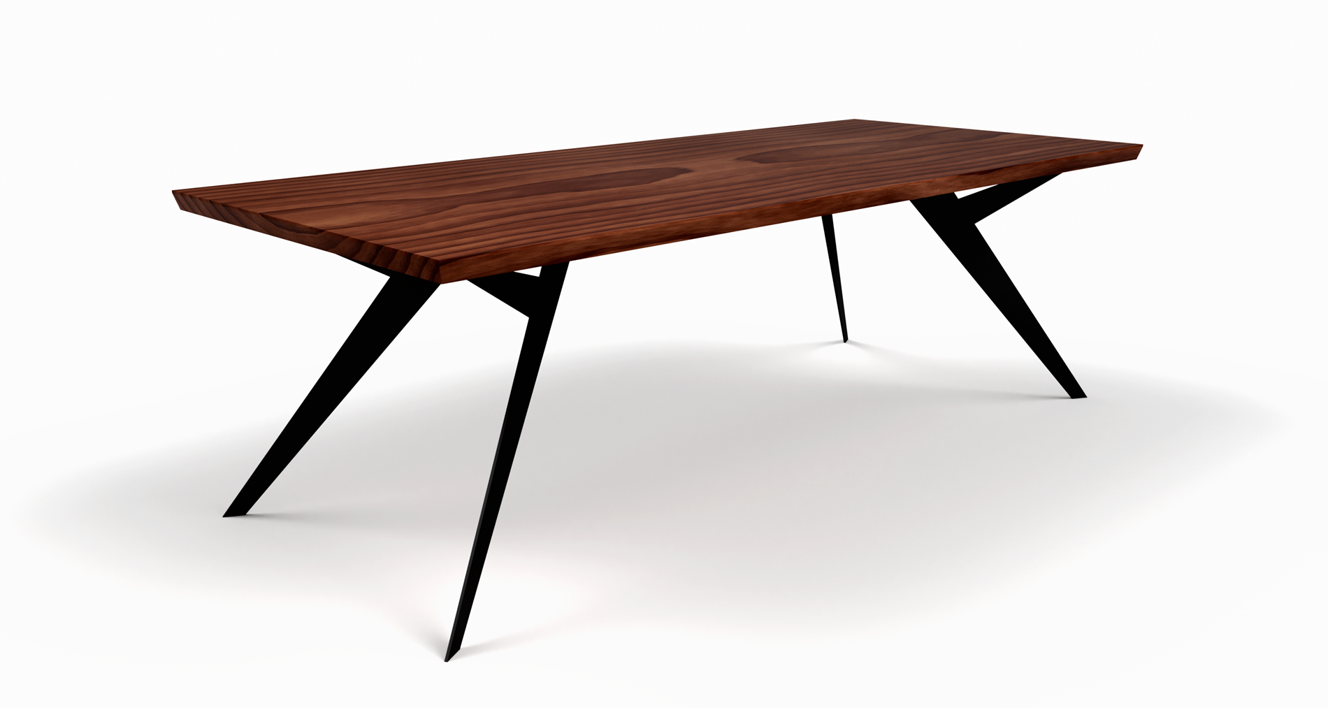 walnut_dining_table_2017-sv1.png