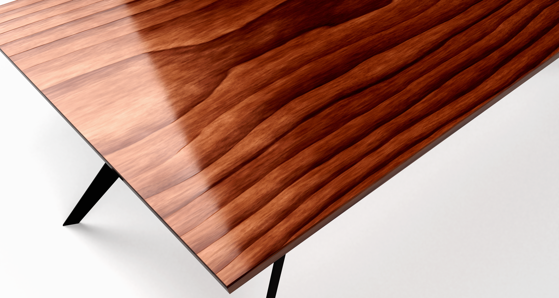 walnut_dining_table_2017-sv3.png