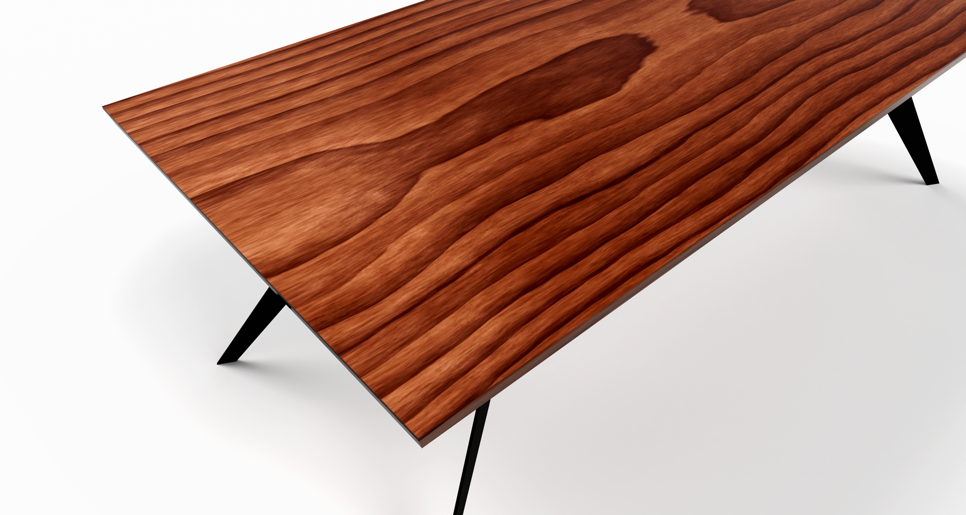 walnut_dining_table_2017-sv4.png