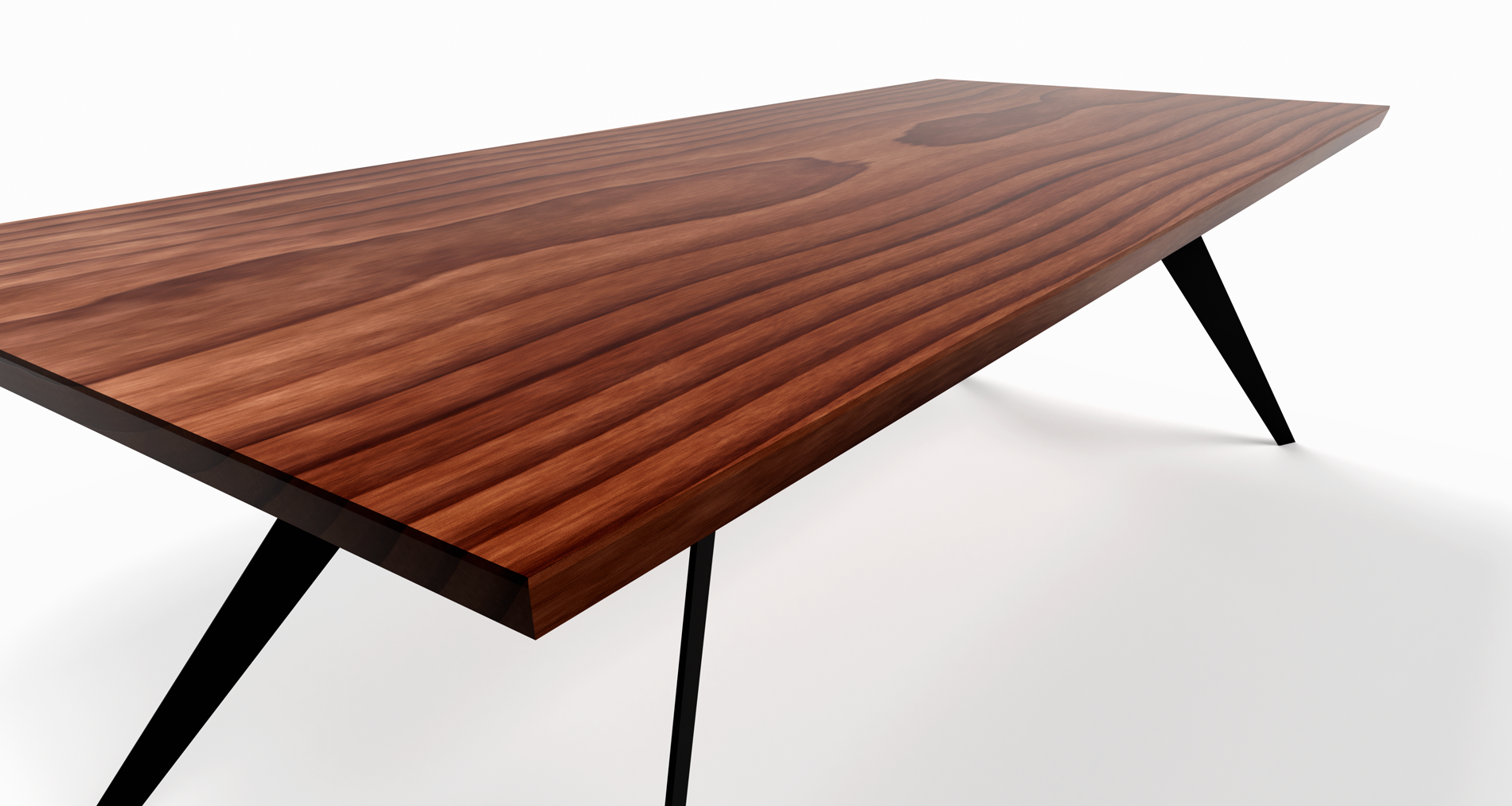walnut_dining_table_2017-sv6.png