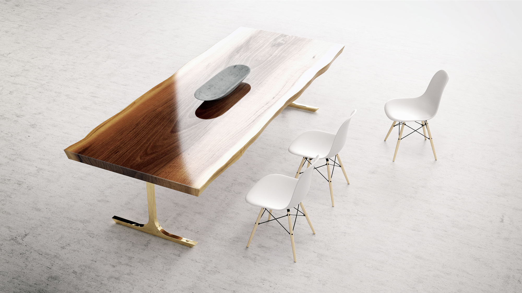 _Live_edge_dining_table_02-2000px.png