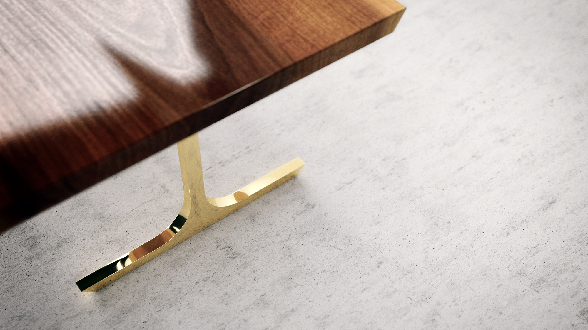 _Live_edge_dining_table_03b-2000px.png