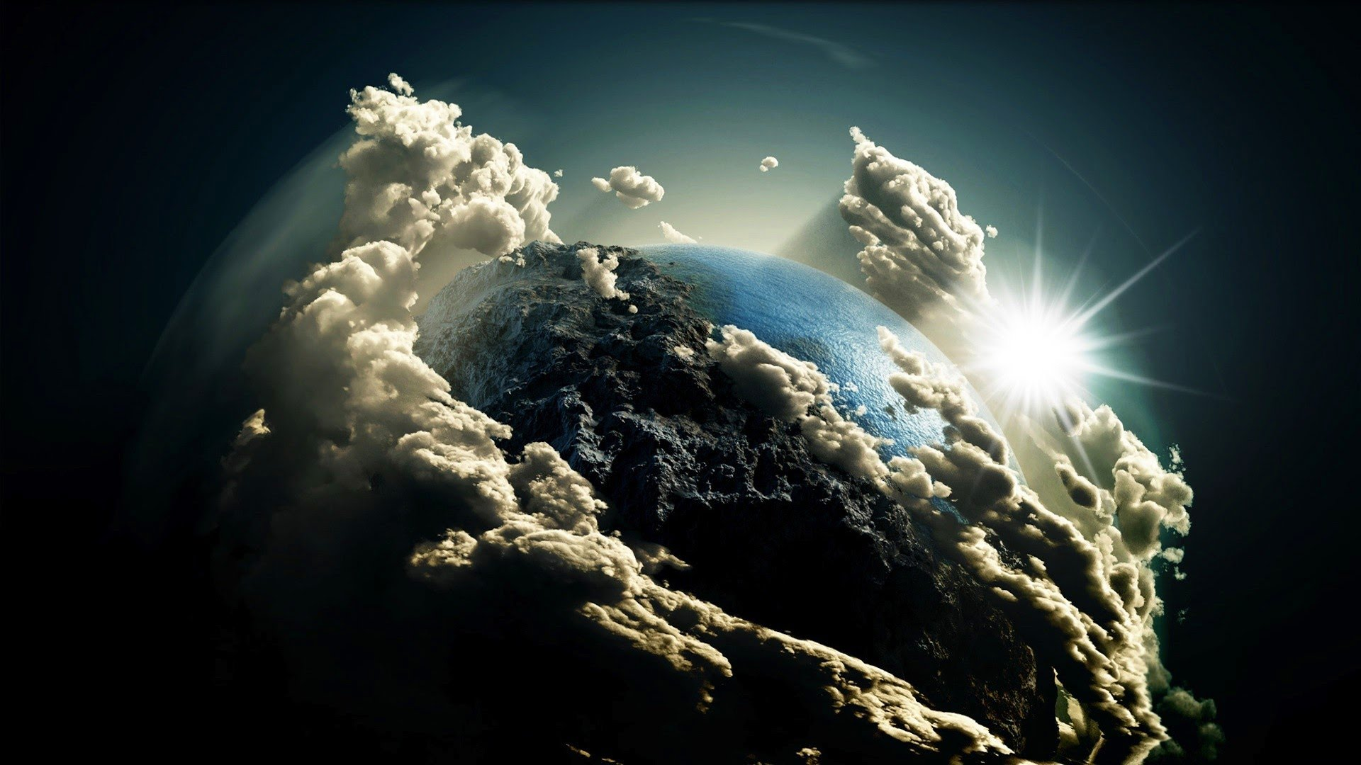 mother-earth-wallpapers-hd-resolution-For-Free-Wallpaper.jpg
