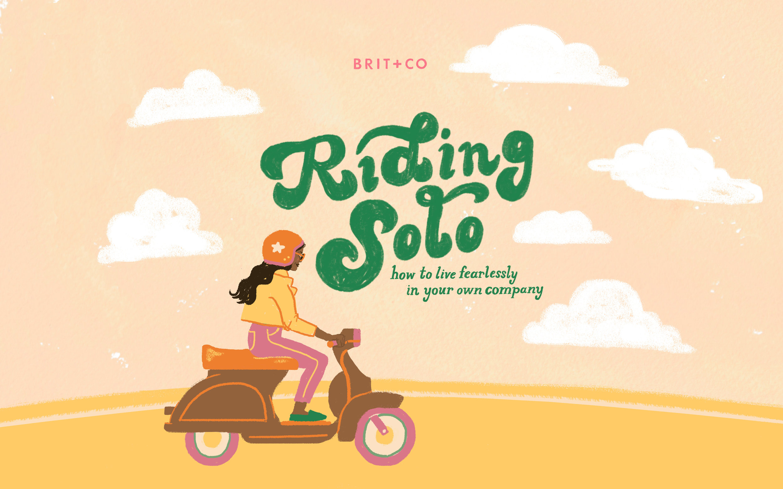 riding-solo-main-header.jpg