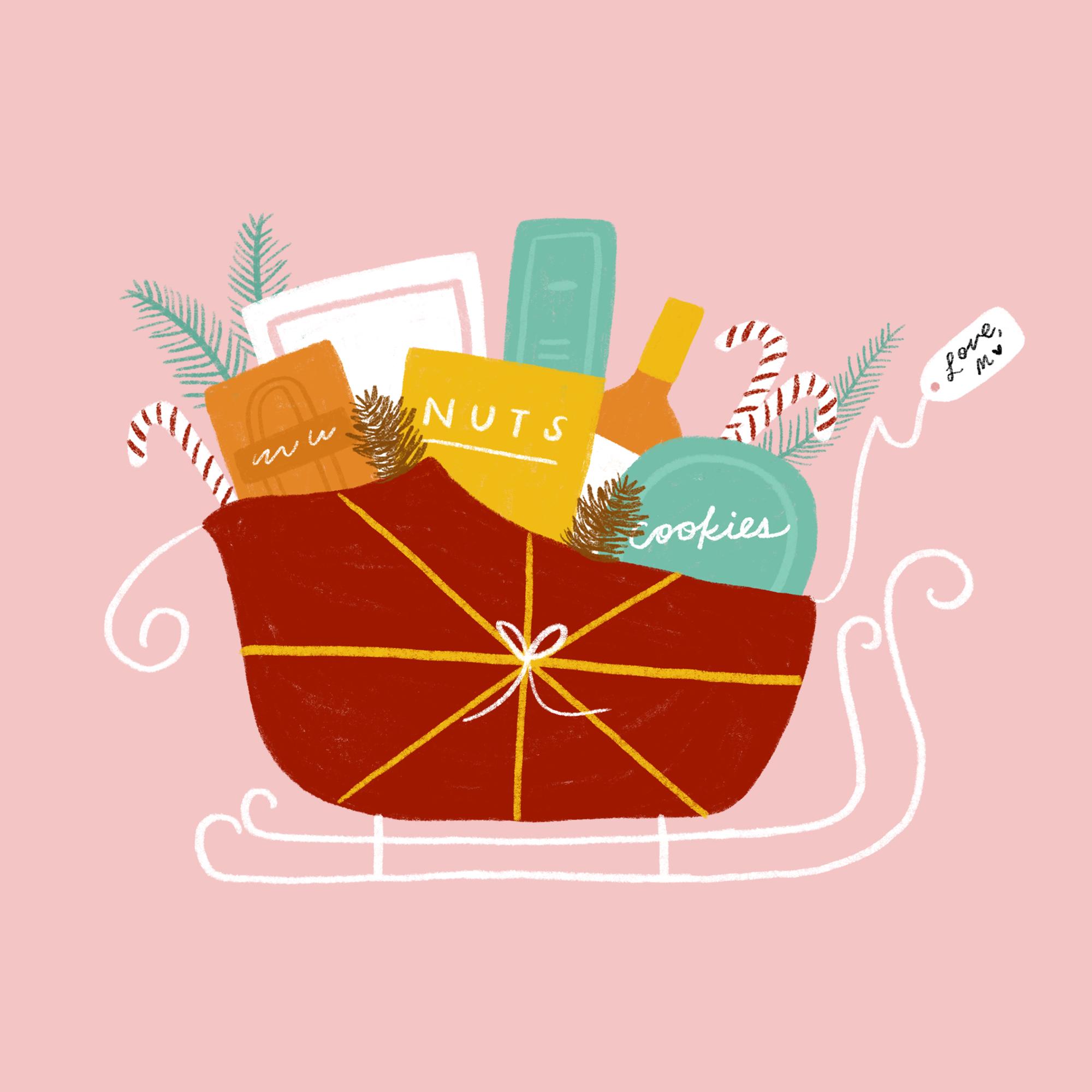 Kohls_Holiday-Guide_Chapter-Headers_6.jpg