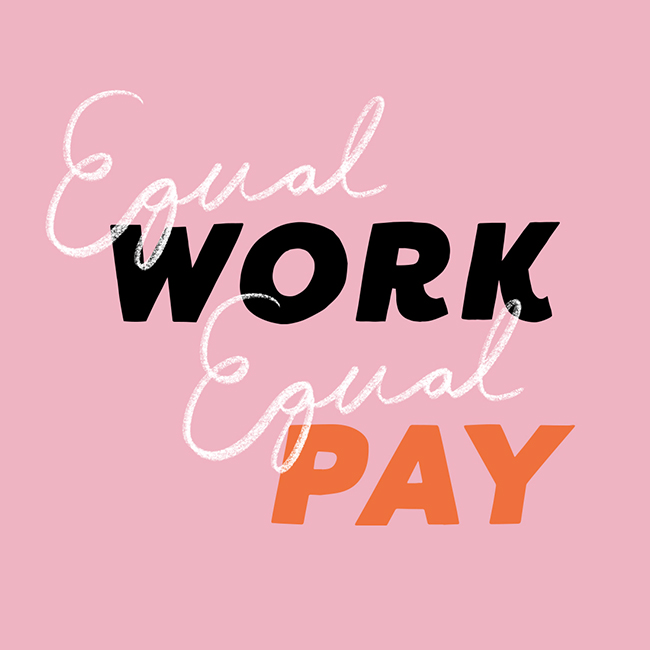 Equal-Pay_1.jpg