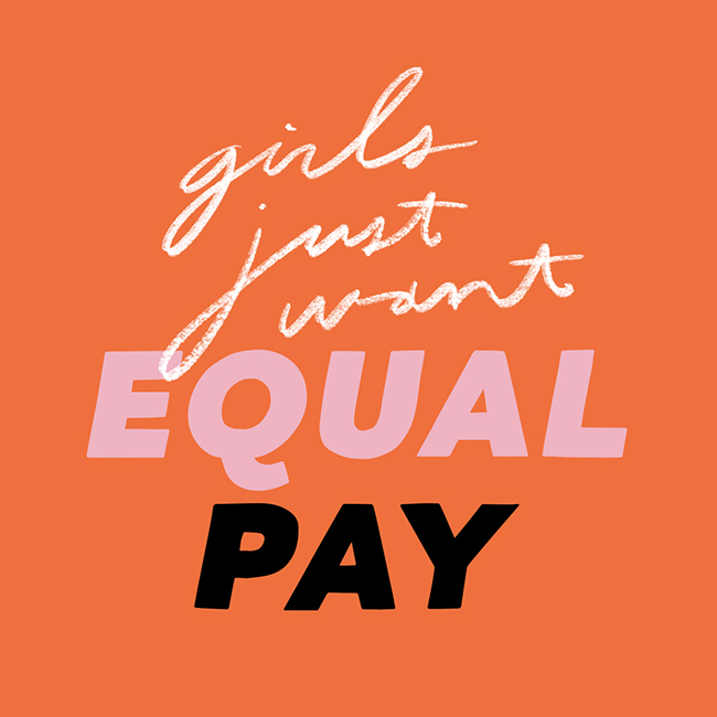 Equal-Pay_2.jpg
