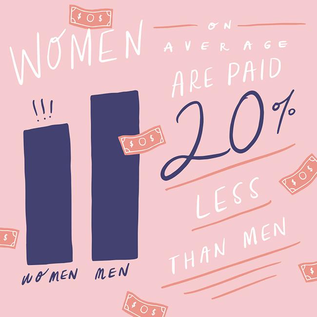 Equal-Pay_3.jpg