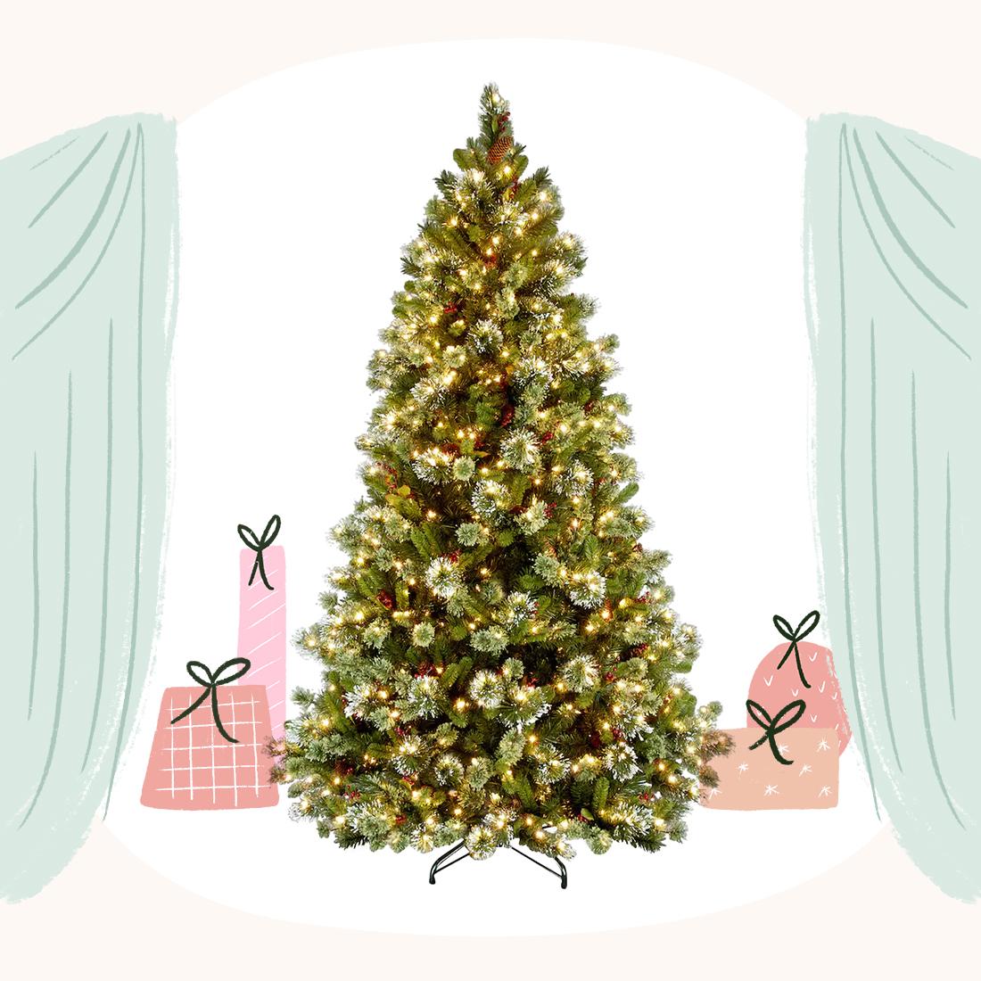 Kohls-Holiday-2018_Custom-Designed-Article_1.jpg