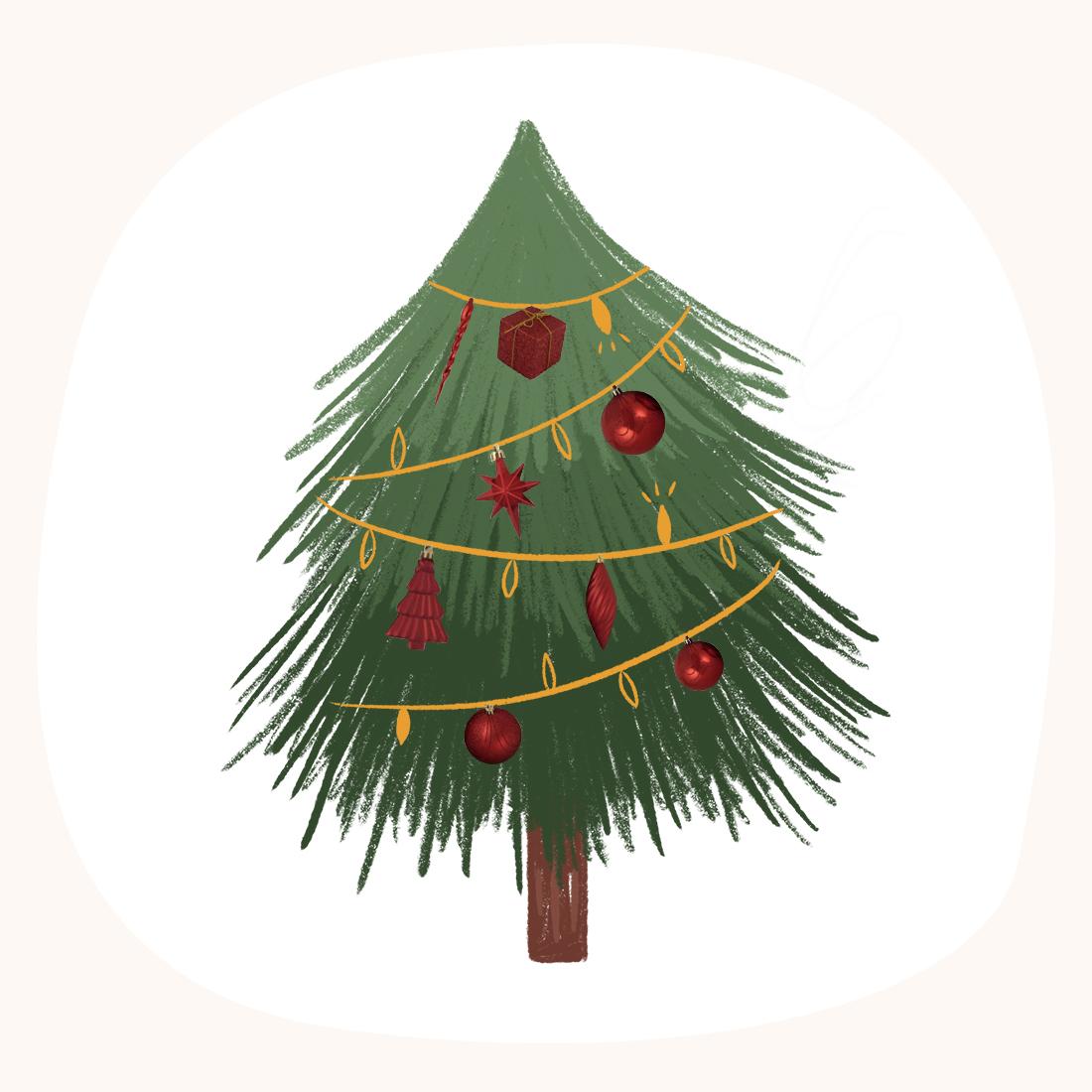 Kohls-Holiday-2018_Custom-Designed-Article_10.jpg