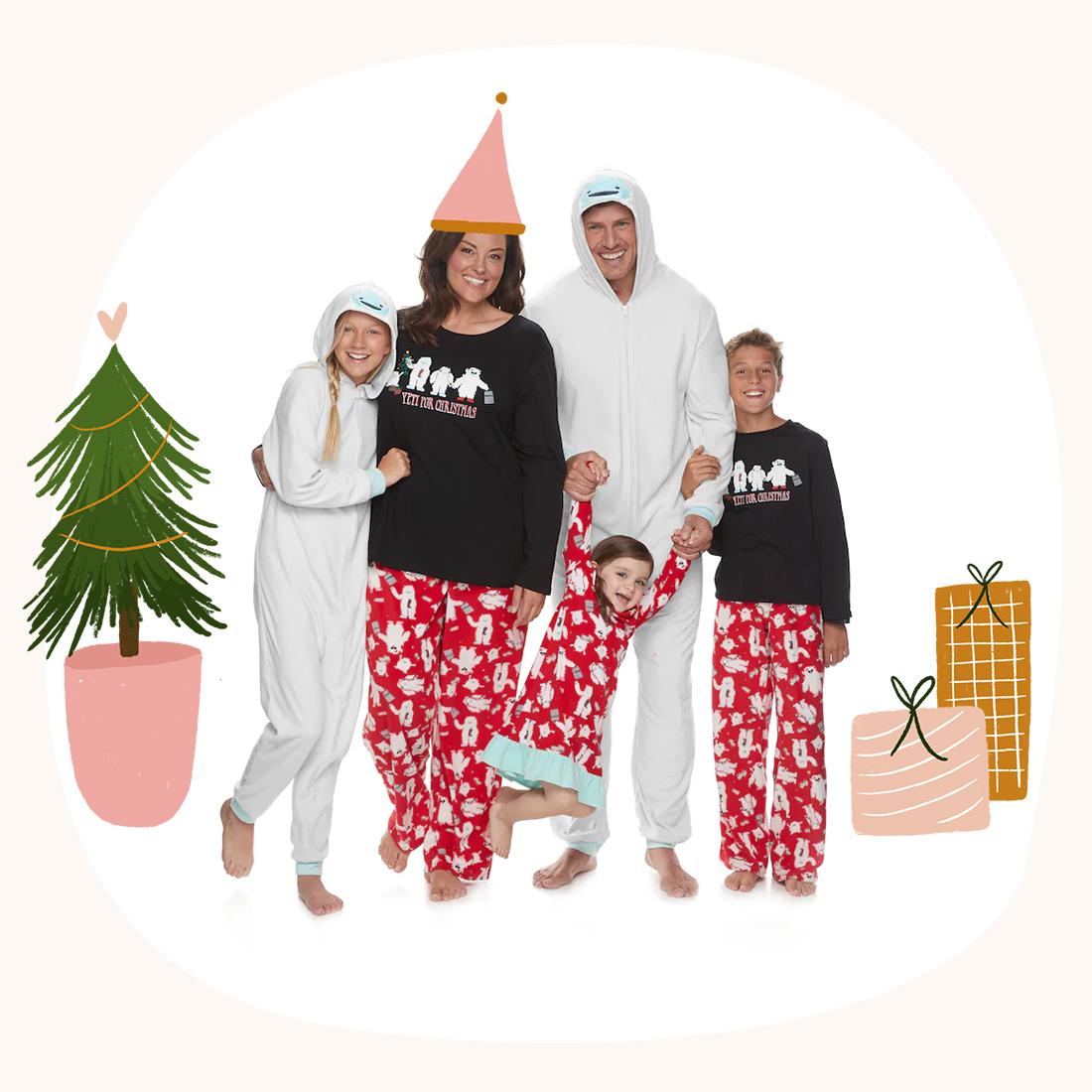 Kohls-Holiday-2018_Custom-Designed-Article_6.jpg